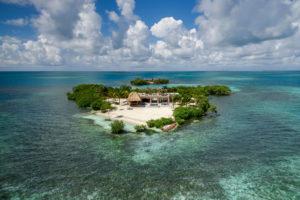 Liburan Pulau yang Bakal Bakal Paling Ramai Dikunjungin Tahun 2019