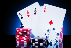 situs-poker-iphone