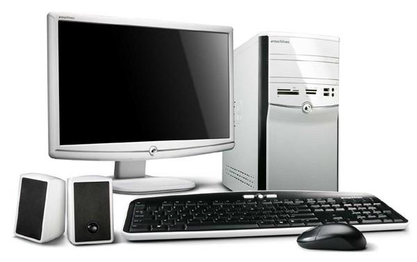Cara Merawat Komputer Agar Tetap Sehat Dan Awet